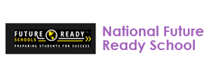 National Future Ready School