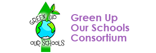Green Up Our Schools Consortium