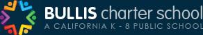 Bullis Charter School