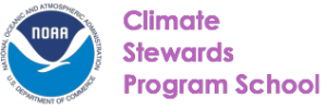 Climate Stewards Award