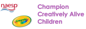 Creative Children Award