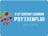 Exemplar-Program-2016-badge_03