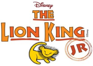 Lion-King-Jr